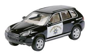 【送料無料】模型車 モデルカー スポーツカーポルシェカイエンカリフォルニアモデルjm 2126537 schuco 25391 porsche cayenne california 187 model