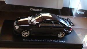 【送料無料】模型車 モデルカー スポーツカーメルセデスベンツクーペァーグローバルリレーカーmercedes benz amg coup 143 make an erglobal relay ered10 car