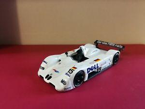 【送料無料】模型車 モデルカー スポーツカー#ルマンヴィンケルホックマティーニ
