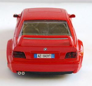 【送料無料】模型車 モデルカー スポーツカーモータースポーツグローバルリレーbmw m3 motorsport 124 make an erglobal relay ered for 10 cars