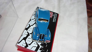 【送料無料】模型車 モデルカー スポーツカーホチキスモンテカルロラリーパイロットhotchkiss 686gs rallye monte carlo 1949 pilot trevoux et lesurque