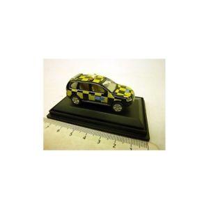 【送料無料】模型車 モデルカー スポーツカーフォルクスワーゲンハノーバーモデルjm 2126493 schuco 25050 vw touareg follow me 187 hanover to model