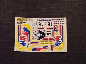 【送料無料】模型車 モデルカー スポーツカーレーシングルノークリオアルゼンチンモデルjm 2125985 racing 43 rd24 renault clio will raies argentina 97 model