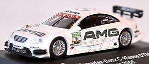 【送料無料】模型車 モデルカー スポーツカーメルセデスクラス#ミカハッキネンmercedes amg cclass dtm 2006 8 mika hakkinen amg 187 schuco