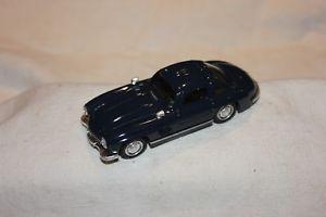 【送料無料】模型車 モデルカー スポーツカーミニチュア#メルセデスminiature vehicles 282 mercedes 300 sl 1954