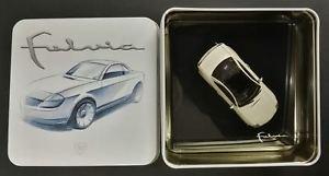 【送料無料】模型車 モデルカー スポーツカーモデルクーペ#パックラグジュアリー