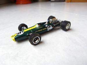 【送料無料】模型車 モデルカー スポーツカーロータスフォードグラハムヒルオランダフォーミュラlotus ford 49 graham hill dutch gp 6 1967 quartzo 4002 143 f1 formula 1