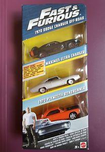 【送料無料】模型車 モデルカー スポーツカーホットホイール#トルクパック