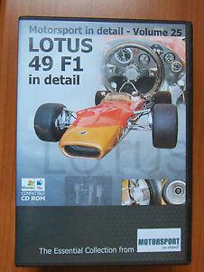 【送料無料】模型車 モデルカー スポーツカーエンジンコブラcdrom motorsportcar f1engines and ac cobra 427sc in detail