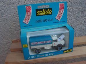 【送料無料】模型車 モデルカー スポーツカーティエラデルフエゴトラックグランドセリエ
