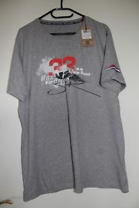 driver 【送料無料】模型車 tshirt verse str with label モデルカー スポーツカートラップシャツドライバーシャツラベルmax traptshirt xxl
