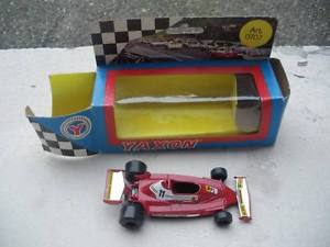 【送料無料】模型車 モデルカー スポーツカーイタリアフェラーリラウダ#レース455 d ref 700 yaxon italy f1 ferrari 312 t2 n lauda 1977 11 racing 143