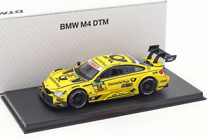 【送料無料】模型車 モデルカー スポーツカー#ティモグロックチーム