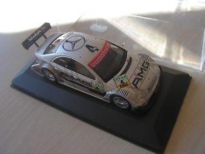 【送料無料】模型車 モデルカー スポーツカーメルセデスセリエラリーcar 143 th mercedes rally serie 14