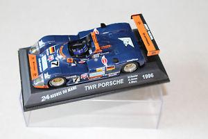 【送料無料】模型車 モデルカー スポーツカーポルシェtwr porsche