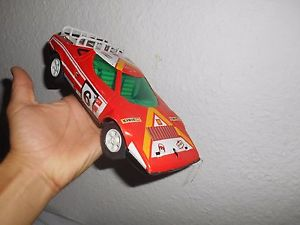 【送料無料】模型車 モデルカー スポーツカーレーシングカーjoustraプレートlancia stratosold race car joustra plate lancia stratos
