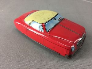 【送料無料】模型車 モデルカー スポーツカーf1ブドウformula 1 car light metal vintage