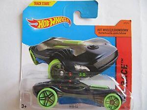 【送料無料】模型車 モデルカー スポーツカーホットホイールズ2014 hw40157hot wheels 2014 hw40, 157
