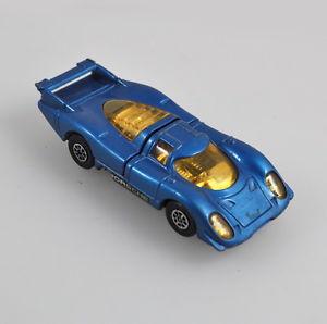 【送料無料】模型車 モデルカー スポーツカーコーギーポルシェcorgi toysporsche 917whizzwheels