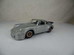 【送料無料】模型車 モデルカー スポーツカーmx406フランスsolido porsche 934ターボ1323143mx406, solido porsche 934 turbo 143 1323 made in france