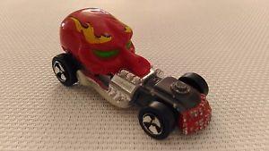 【送料無料】模型車 モデルカー スポーツカーミニチュアカー#miniature car maisto 034;kraniator034; very good condition