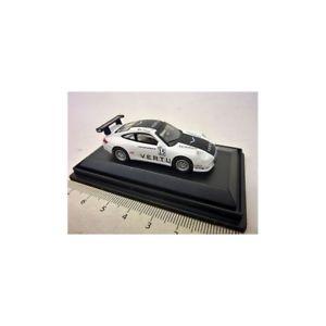 【送料無料】模型車 モデルカー スポーツカーポルシェグアテマラカップモデルjm 2126505 schuco 25213 porsche 911 gt3 cup weiland n15 187 model