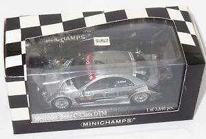 超人気 【送料無料】模型車 モデルカー スポーツカーメルセデスベンツクラスチームメルセデスジャンアレジ143 mercedes benz c class dtm 2005 team amg mercedes jean alesi, グリニッチ インテリアセレクト fab1e11c