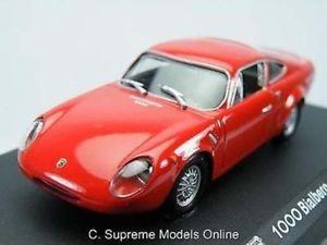【送料無料】模型車 モデルカー スポーツカーフィアットアバルトスケールモデルレッドバージョンfiat abarth 1963 1000 bialbero 143rd scale car model all red version r0154x{}