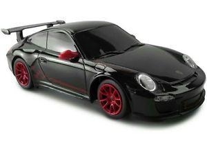 【送料無料】模型車 モデルカー スポーツカーポルシェporsche 911 gt3 rs