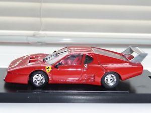 【送料無料】模型車 モデルカー スポーツカーフェラーリポッツィヨーロッパ