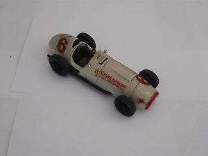 【送料無料】模型車 モデルカー スポーツカーフェラーリbrumm r168 1952 ferrari