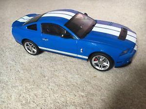 【送料無料】模型車 モデルカー スポーツカーフォードford toy car