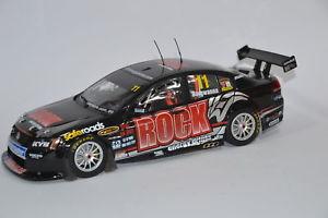 【送料無料】模型車 モデルカー スポーツカーホールデンコモドール#118 holden commodore ve 2010 bargwanna 11  18437