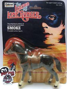 【送料無料】模型車 モデルカー スポーツカーガブリエルローンレンジャーアクションフィギュアtas036010 gabriel the legend of the lone ranger action figure smoke