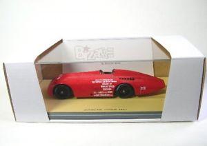 【送料無料】模型車 モデルカー スポーツカーサンビームsunbeam 1000 hp record 1927