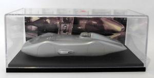 【送料無料】模型車 モデルカー スポーツカーリバイバルモデルスケールメルセデスベンツrevival deutschland models 143 scale resinl rz1 mercedes benz streamline