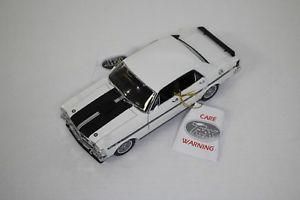 【送料無料】模型車 モデルカー スポーツカートラックススケールフォードファルコンフェーズウルトラホワイトグレートtrax 124 scale trl2g 1971 xy ford falcon gtho phase iii ultra white great