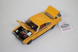 送料無料 模型車 モデルカー スポーツカートラックススケールホールデンインディオレンジtrax 124 scale trl6b 1970 holden hg monaro gts 350 indy orange great ホワイトデー 母の日 法事