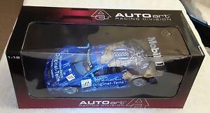 【送料無料】模型車 モデルカー スポーツカーメルセデスベンツ#ファイル118 mercedes benz clk gtr, winner 11 maylanderbouchut, autoart, 118, nib