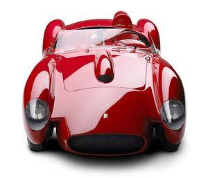 【送料無料】模型車 モデルカー スポーツカークラシックフェラーリレーススポーツグアテマラモデルclassic ferrari built laferrari race sport car 12 250 24 gt gto gp f 1 model 25