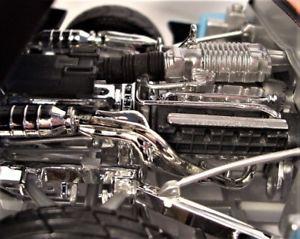 【送料無料】模型車 モデルカー スポーツカーコンセプトフェラーリグアテマラグアテマラスポーツグランプリレースconcept inspiredby ferrari 1966 race with gt40 gt 24 sport car f 12 gp 18 gto 1