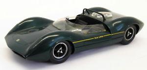【送料無料】模型車 モデルカー スポーツカーノーブランドスケールモデルカーチームロータスレーシングカーunbranded 124 scale model car un22518g team lotus racing car