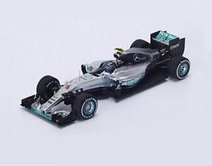 【送料無料】模型車 モデルカー スポーツカーロズベルグメルセデスベンツハイブリッドオーストラリアフォーミュラ rosberg mercedesbenz w07 hybrid 2016 australian gp winner 6 formula 1 118