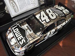 【送料無料】模型車 モデルカー スポーツカージミージョンソンインディブリックヤードレースホワイトゴールドエリート