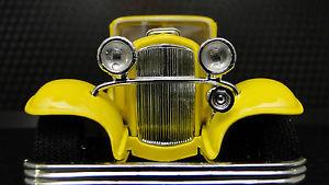 【送料無料】模型車 モデルカー スポーツカーフォードスポーツレースカービンテージホットロッドラットモデルa ford 1 sport race car 1930s 40 vintage t 43 hot 64 rod gt 18 rat 24 model 12