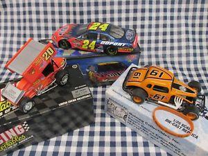 【送料無料】模型車 モデルカー スポーツカースケールディスコカップ124 scale disco nascar cup modified cars