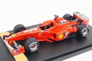【送料無料】模型車 モデルカー スポーツカーフェラーリマレーシア#シューマッハマルボロ143 bbr ferrari f399 malaysia gp 1999 3 mschumacher marlboro