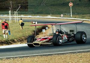 【送料無料】模型車 モデルカー スポーツカーフォーミュラロータスビンテージカーレーススポーツエキゾティックf gp formula 1 lotus 18 vintage race car 43 sport midget 24 exotic 1960s 12 rare