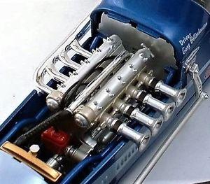 【送料無料】模型車 モデルカー スポーツカーレースカーフェラーリグランプリインディスプリントビンテージrace car inspiredby ferrari gp f 1 18 indy 500 64 midget 43 sprint 24 vintage 12