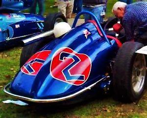 【送料無料】模型車 モデルカー スポーツカーインディビンテージモデルスプリントレースカーフォードindy gp f 1 race car ford built 1963 25 vintage 18 model 24 sprint 43 t 12 dirt